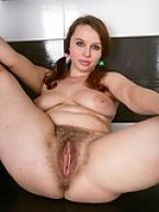 Hot Naked Oldies